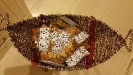 noahsarkofdogcookies
