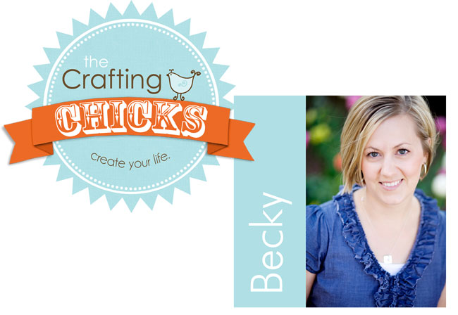 Crafting-Chicks-Guest-post