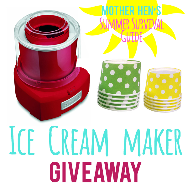sm ice cream giveaway image 1