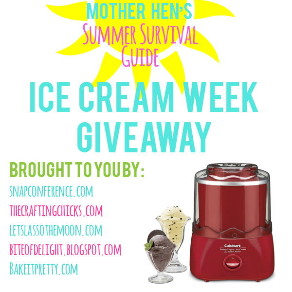sm ice cream giveaway image 2
