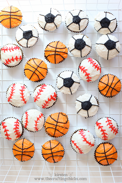 Party Ideas For Boys The Crafting Chicks