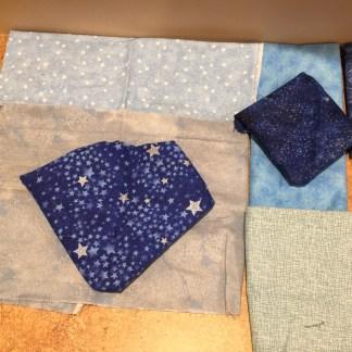 craftingsaltbox.com light blue star