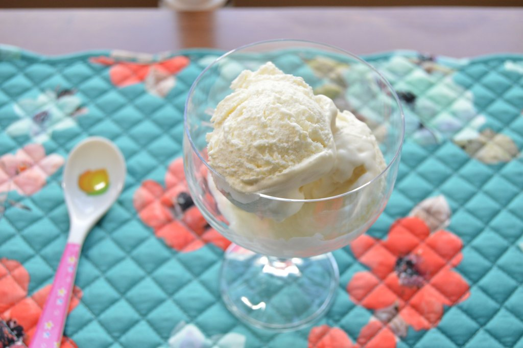 vanilla-ice-cream1