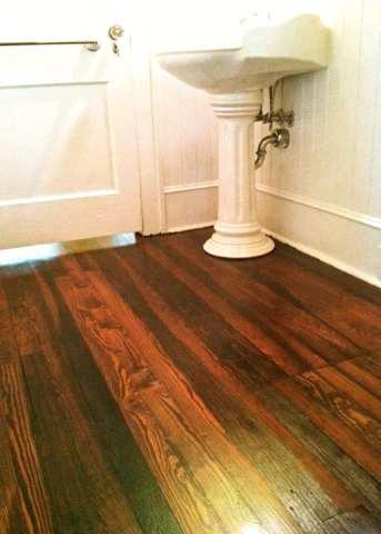Minwax Hardwood Floor Reviver Home Depot Home Dream Tiny Home Plans