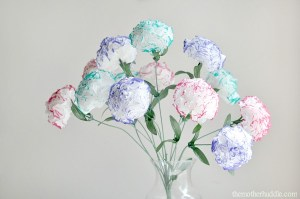 Diy-Tissue-Paper-Flower-2