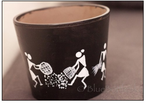 Complete guide to warli painting tutorials (12)