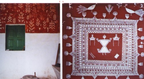 Complete guide to warli painting tutorials (23)