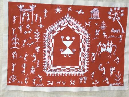 Complete guide to warli painting tutorials (27)