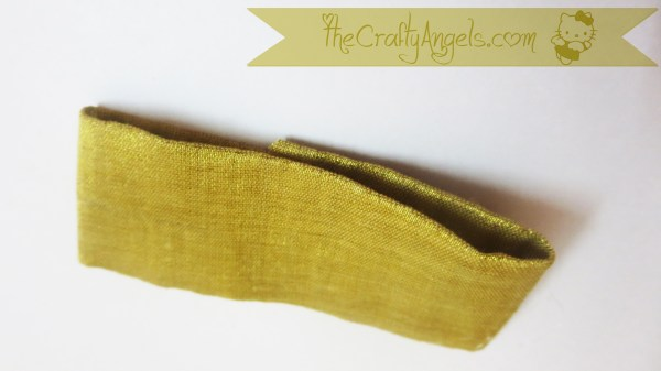 Rosette headband tutorial (10)