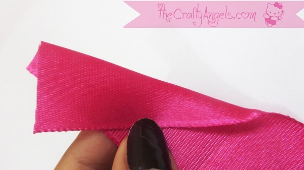 Rosette headband tutorial  (24)