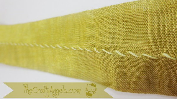Rosette headband tutorial  (7)