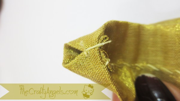 Rosette headband tutorial (8)