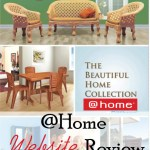 At-Home Nilkamal online Store Review
