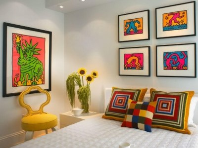 home decor, indian home decor, home decor with paintings, paintings online india, artwork india