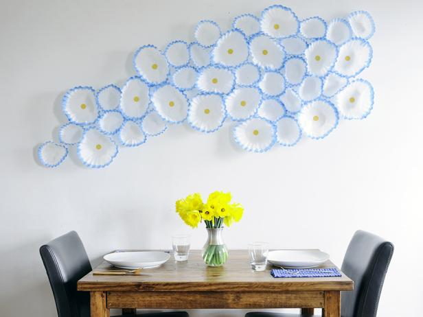 Decorate Blank Wall, Decorating Blank Wall, Wall Decor, Homedecor Ideas, Blank  Wall