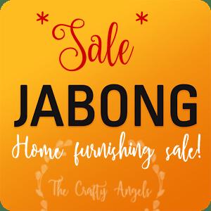 Jabong sale, home furnishing india, home decor shopping india, home shopping online india