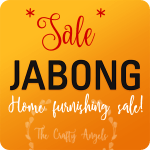 Steals for your Home from Jabong Sale
