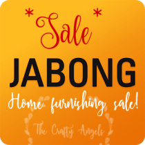 Jabong sale, home furnishing india, home decor shopping india, home shopping online india