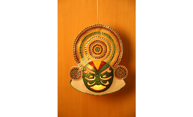 Easy-and-simple-ways-to-put-onam-pookkalam-designs-for-home-and-pookkalam-competions-along-with-latest-pookkalam-designs, onam, onam pookkalam, pookkalam designs, indian festivals, kerala festival, indian art, rangoli design, making pookkalam, mahabali, vamanan, onam celebration, onam craft, onam diy, onam decoration, onam crafts, onam activities for kids, onam activities, onam decoration, onam decor