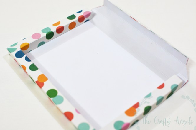 DIY Shadow box, shadow box, diy photo frame, paper photo frame, making photo frame, 3d frame , shadow box tutorial, papercraft, pattern paper craft, simple craft, kids craft