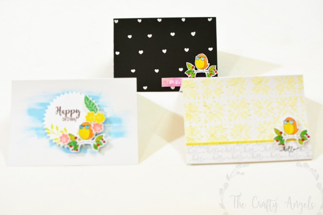 Super simple handmade cards with chalkpaints, how to use chalkpaints in cards, cardmakind ideas, little birdie stamps, itsybitsy clear stamps, stamping in india, cardmaking in india, cardmakers india, chalkpaint uses, creative ways to use chalkpaints, how to use chalkpaints, chalkpaints in cards, cards with chalkpaints, handmade cards in india, greeting cards india