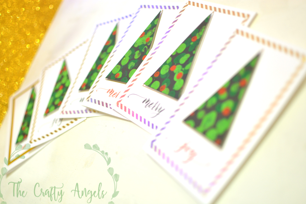 DIY Kids christmas fingerprint card, kids fingerprint activity, kids christmas activity, kids christmas craft , christmas kids craft, kids fingerprint activity, fingerpring insects, fingerprint craft, thumbprint activity, thumbprint craft, thumbprint christmas craft, infant christmas craft, toddler christmas craft, baby christmas craft, school holiday craft, christmas kids activity