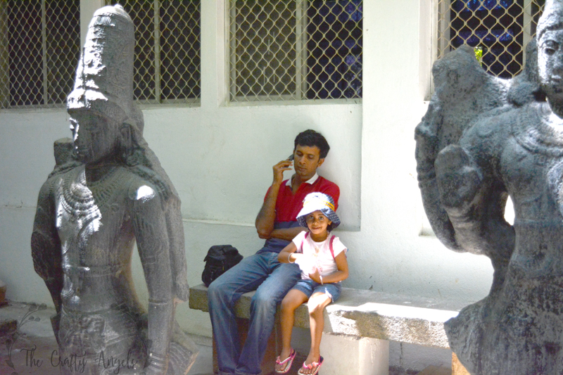 pondicherry museum, museum in pondicherry, pondicherry must visit places, history of pondicherry, Places to visit in Pondicherry with kids, pondicherry places to visit, places to visit in pondicherry, pondicherry review, best hotel to stay in pondicherry