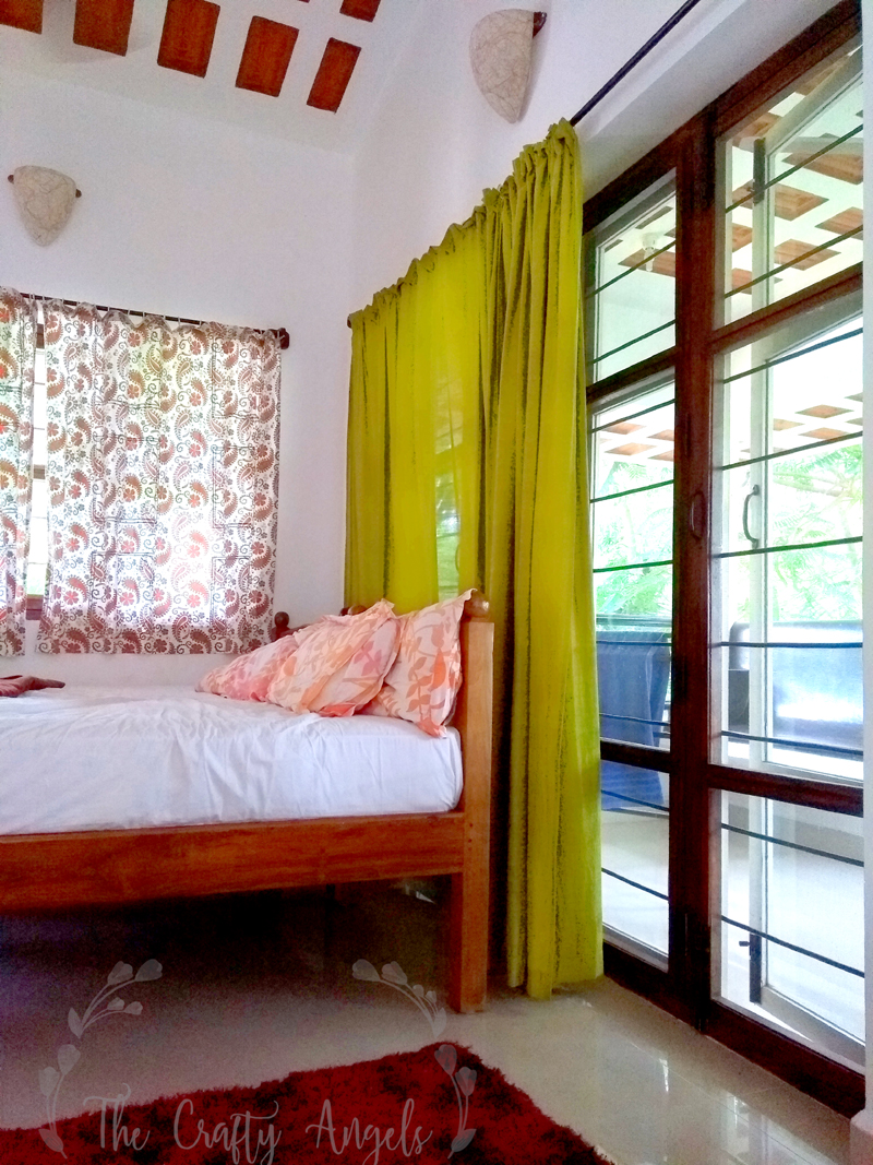 Pondiville review, tripadvisor pondicherry, pondicherry forest retreat, Places to visit in Pondicherry with kids, pondicherry places to visit, places to visit in pondicherry, pondicherry review, best hotel to stay in pondicherry