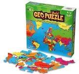 GeoPuzzle2