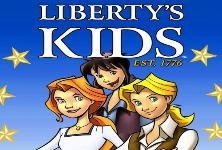 Libertykids-222x150