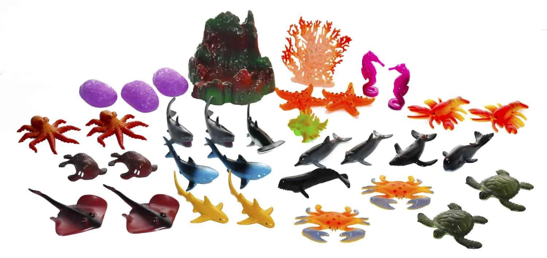 OceanToys