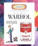 Warhol3