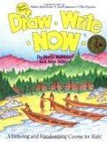 drawwritenow
