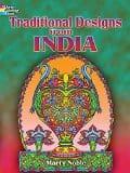 IndiaDesign