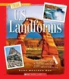 landforms2