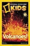 volcanobook