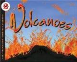volcanobook4