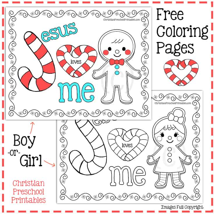 graphic about Candy Cane Story Printable identified as Legend of the Sweet Cane Printables - The Cunning Clroom