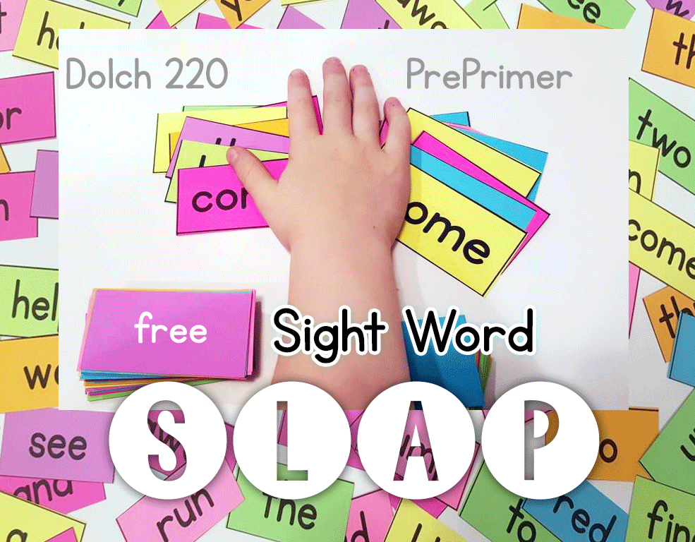 SightWordSlapHeader