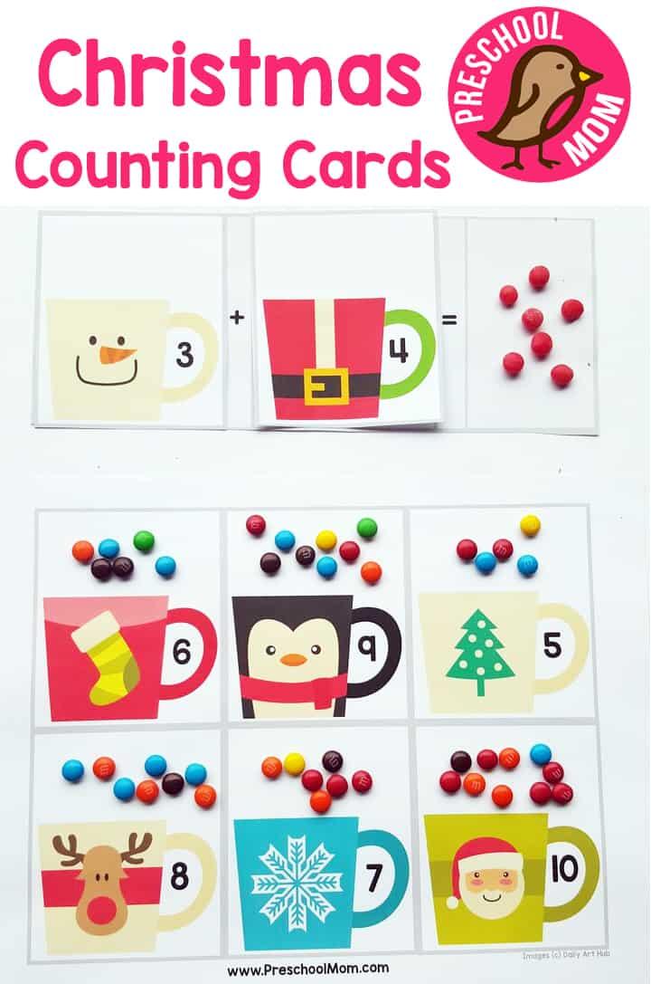 CountingCardsPin