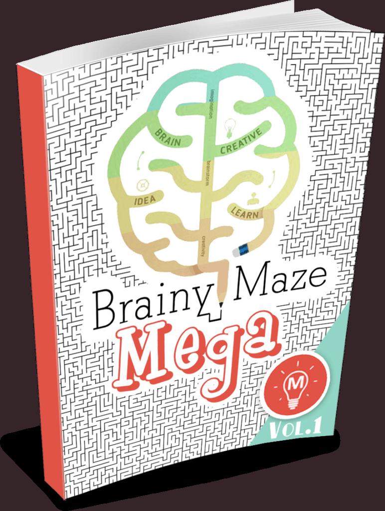 MegaeBook