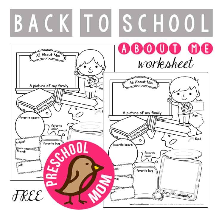 BacktoSchoolPin
