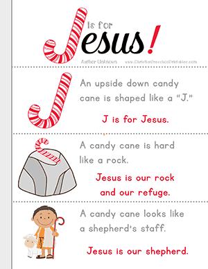 candycanechristmasbook1