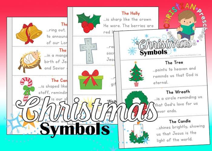 christmassymbolsheader