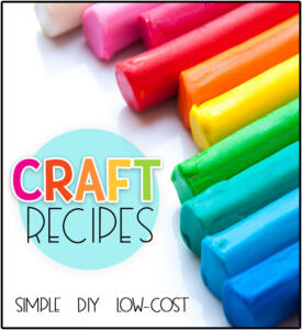 CraftRecipes