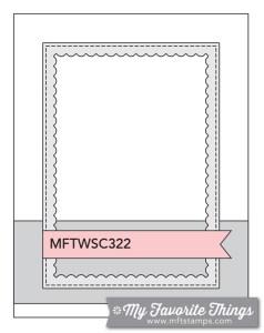 MFT WSC 322