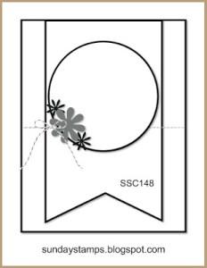 SSC148 - Sketch