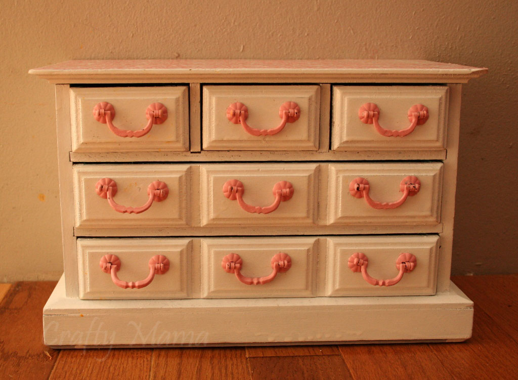 Stand Up Jewelry Box Plans Plans DIY How To Make Shiny91oap