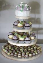 Tinakiiana wedding