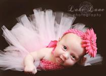9. Lake Lane Photography baby